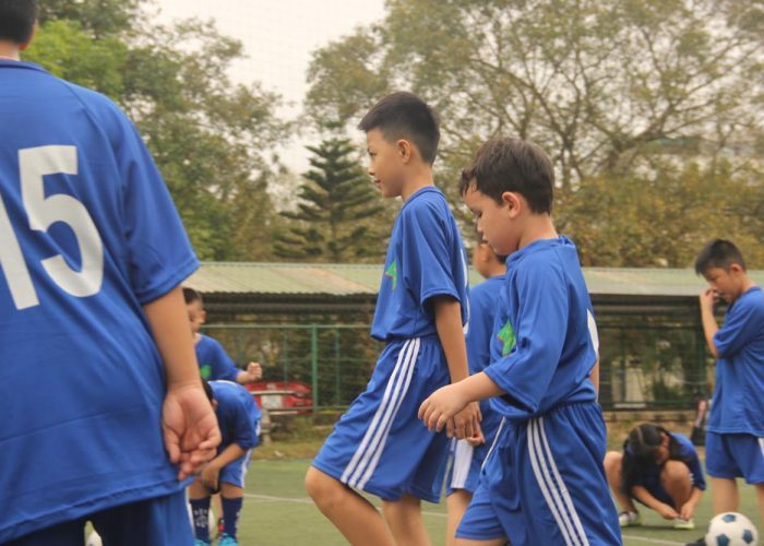 fc tuong lai (38)