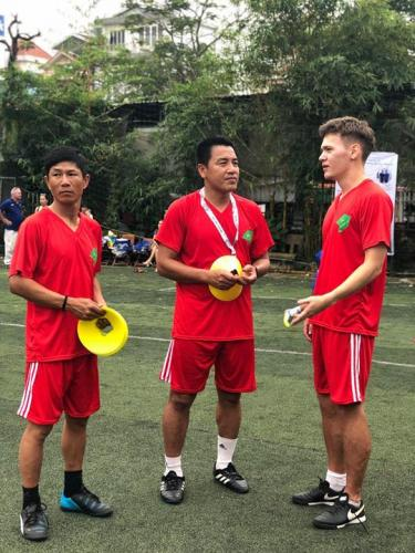 fc tuong lai (3)