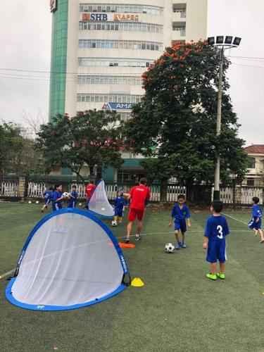 fc tuong lai (4)
