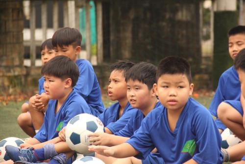 fc tuong lai (43)