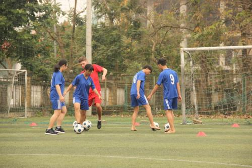 fc tuong lai (44)