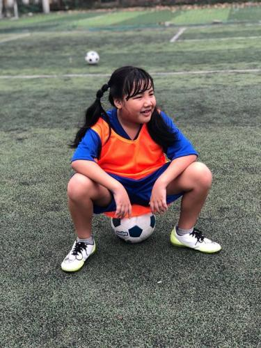 fc tuong lai (5)