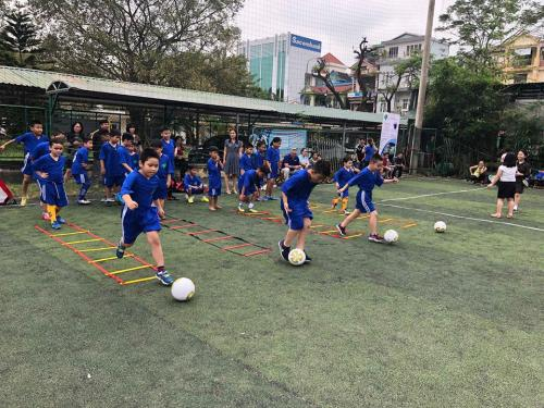 fc tuong lai (8)